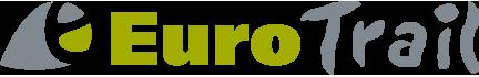 Eurotrail