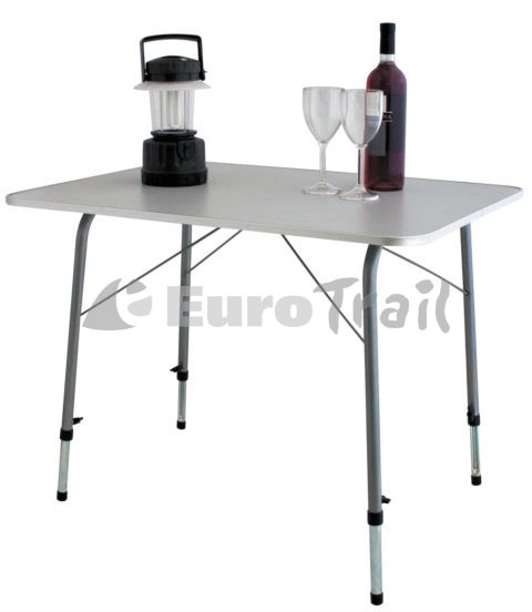 Eurotrail Cadiz Tisch