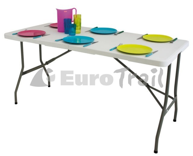 Party tafel