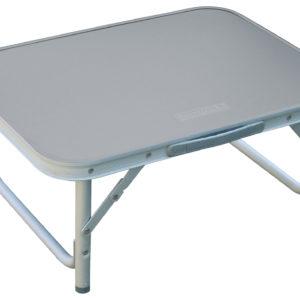 Aluminium campingtafel Sante