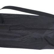 ETCF0036 Corsica bag