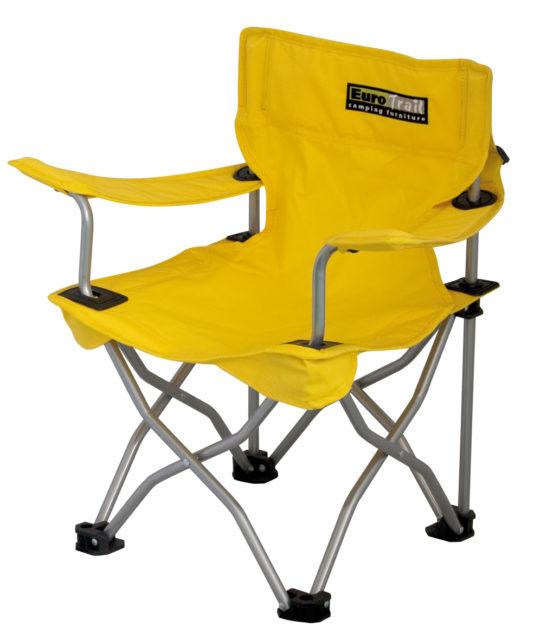 ETCF0041 Ardeche 13 yellow