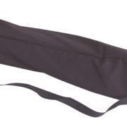 ETCF0081 Nice bag grey