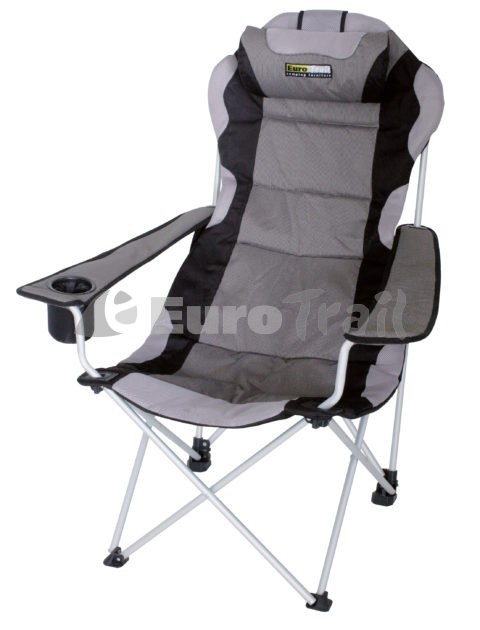 Eurotrail Julien foldable chair