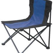 ETCF0655 Milon Royal blue 13