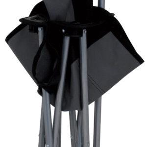 Eurotrail  folding chair