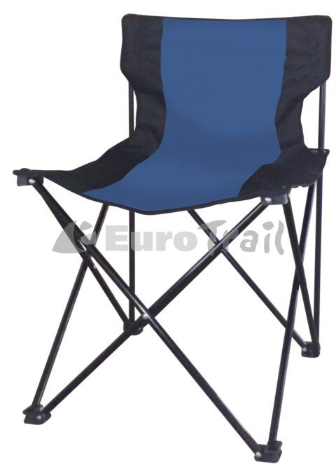 Eurotrail Tillac folding chair
