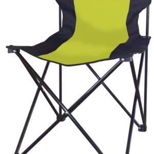 Eurotrail Tillac folding chair