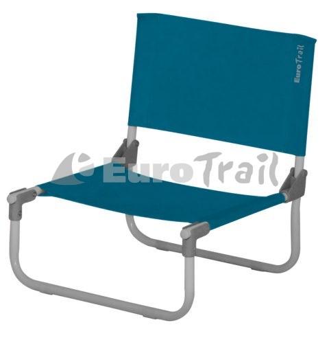 Eurotrail Minor strandstoel