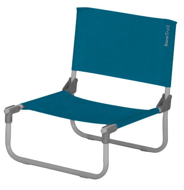 Eurotrail Minor foldable chair
