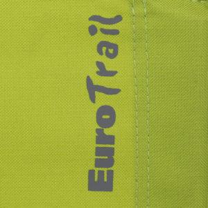 Eurotrail Minor foldable beach chair