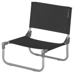 Eurotrail Minor foldable chair
