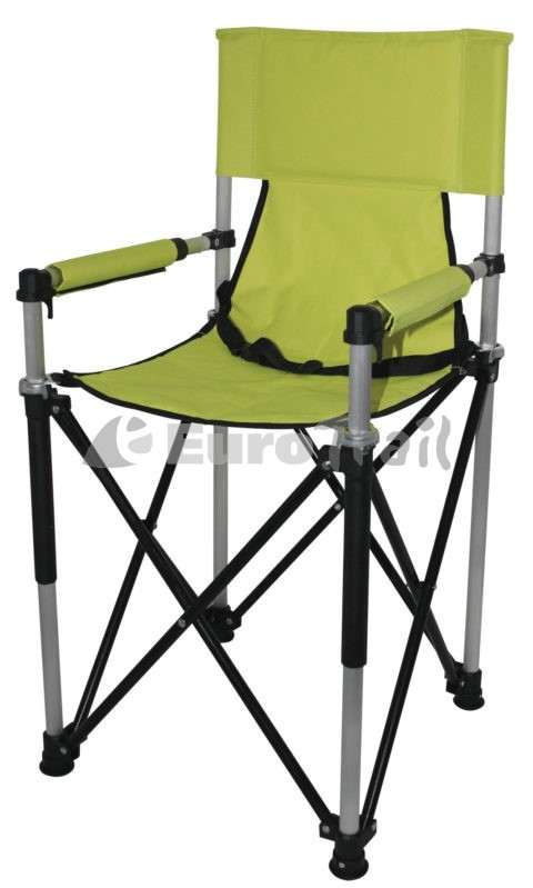 Eurotrail foldable kid's chair Petit JR