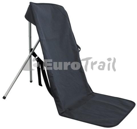 Eurotrail Backpacker chair