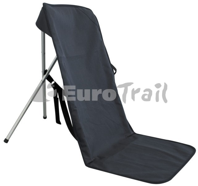 Eurotrail Backpacker chair