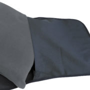 ETCF1099 Backpacker chair Pillow