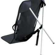 ETCF1099 Backpacker chair back