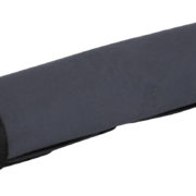 ETCF1099 Backpacker chair roll