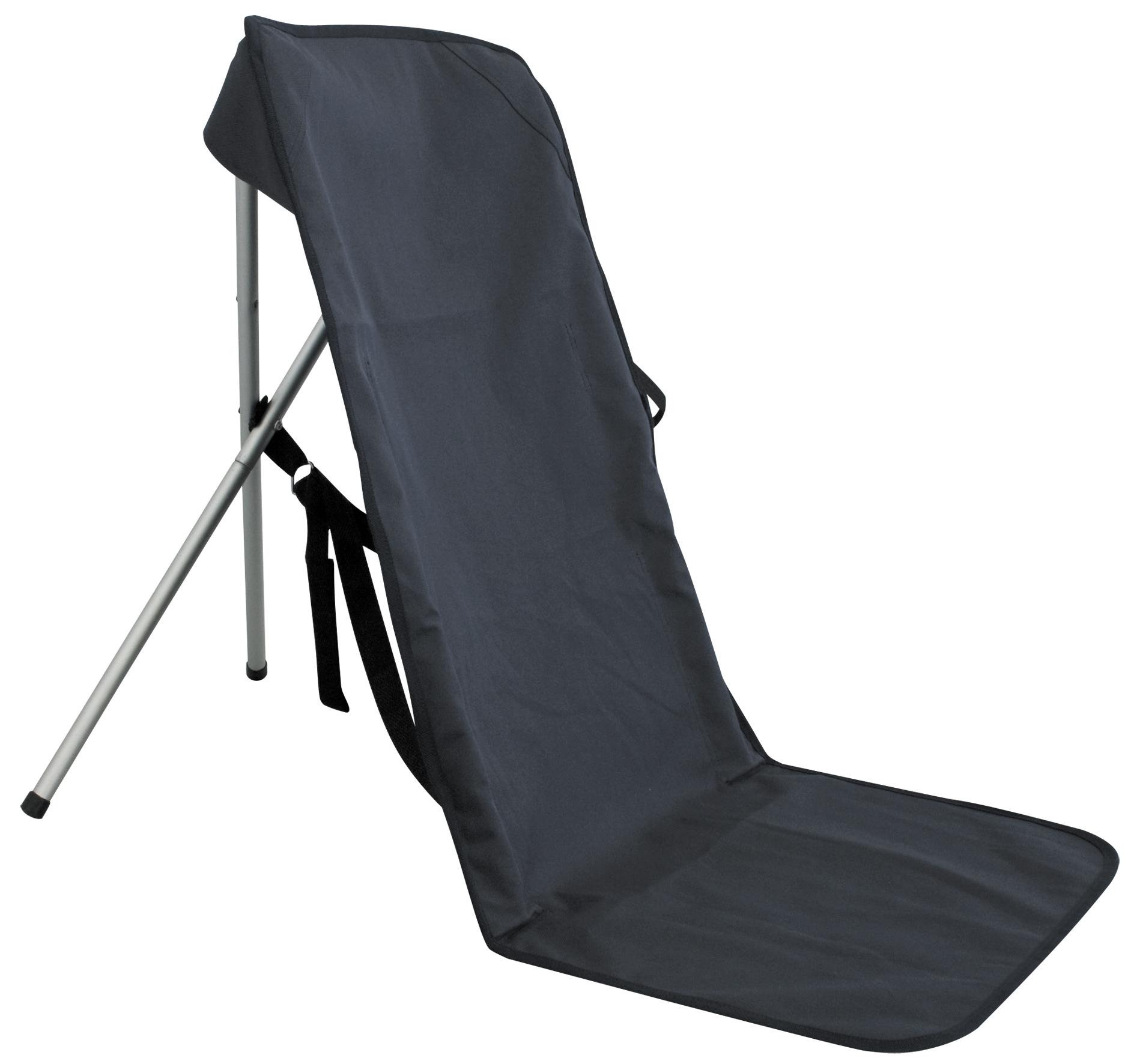 Backpacker Chair Eurotrail
