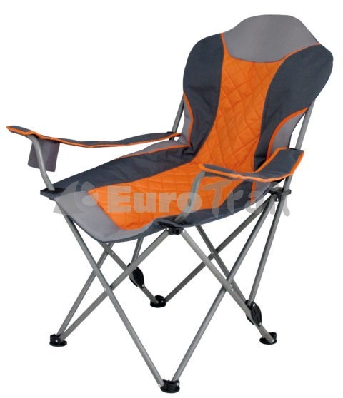 Eurotrail Riviera foldable chair