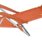 ETCF5036 Mallorca Orange flat - logo 13-2