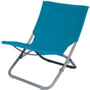 ETCF5051 st raphael-blue
