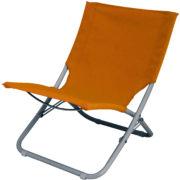 ETCF5051 st raphael orange