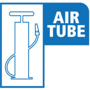Eurotrail Bergamo Air oppomptent