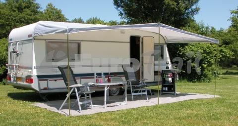 Eurotrail Caravan Luifel