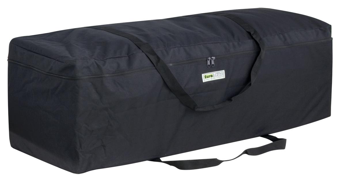 Tent bag large  sc 1 st  Eurotrail & Tent bag large - Eurotrail