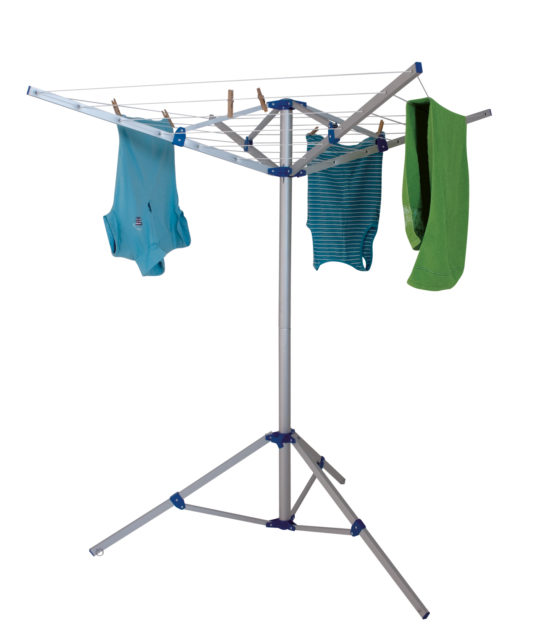 Eurotrail Drying rack