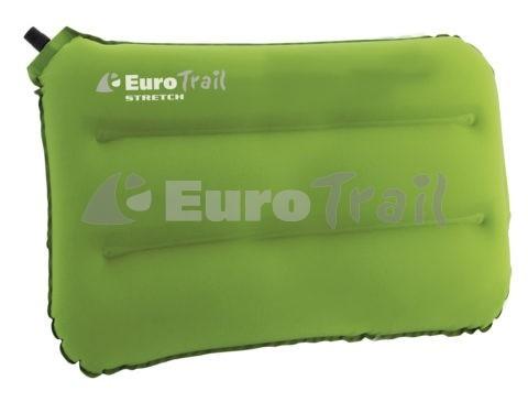 Eurotrail Pillow stretch