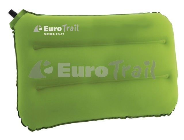 Eurotrail Pillow stretch