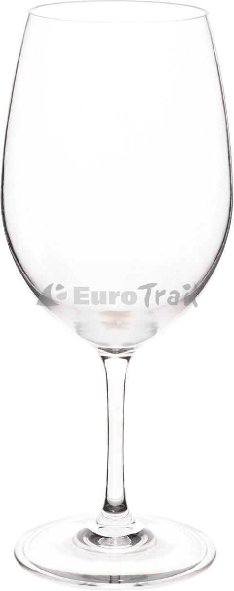Eurotrail Weinglas Polycarbonat