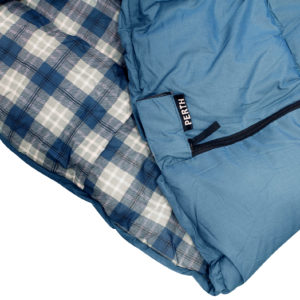 Eurotrail Perth sleeping bag