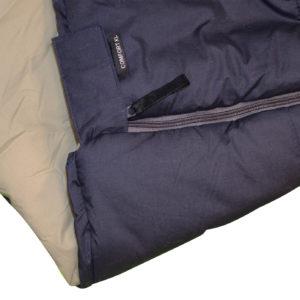 Eurotrail Comfort Cotton XL