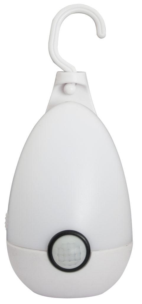 Eurotrail campinglamp Sensor