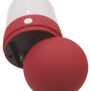 Eurotrail campinglamp Tumbler
