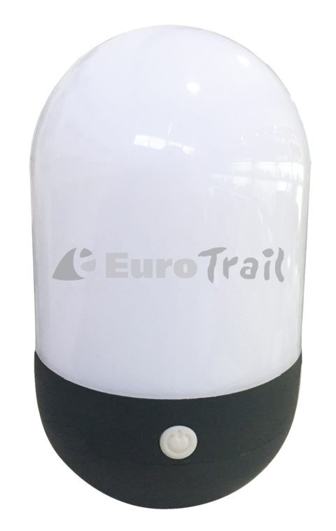 Eurotrail Tumbler Lampe