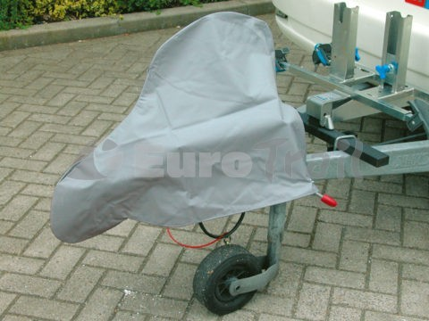 Eurotrail Beamcover