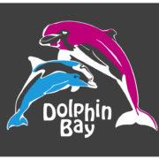 Eurotrail Slaapzak Dolphin Bay JR