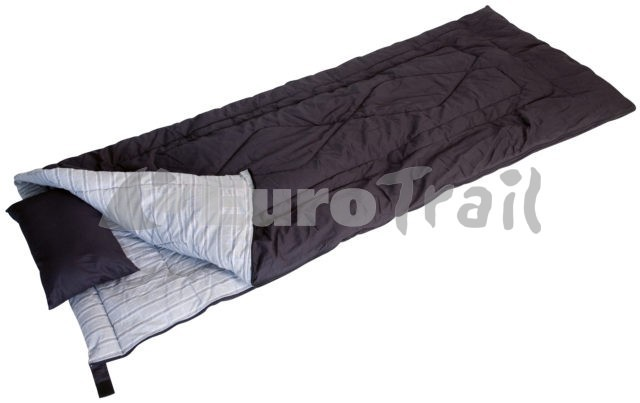 Eurotrail Rosewood sleeping bag