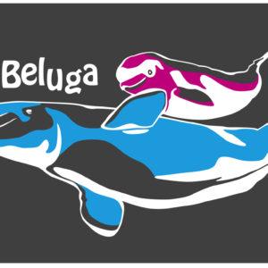 Eurotrail Beluga Junior sleeping bag