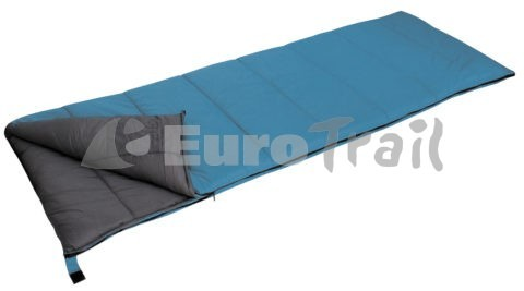 Eurotrail Chili 400 sleeping bag