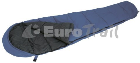 Eurotrail Extreme sleeping bag