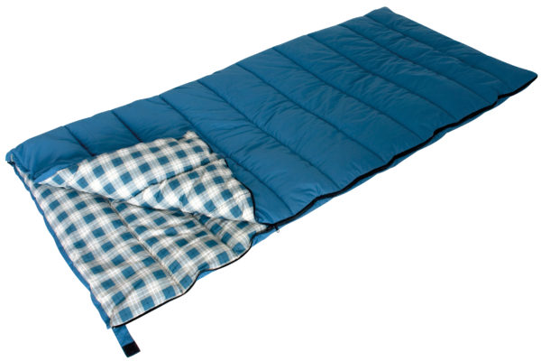 Eurotrail Perth sleeping bag