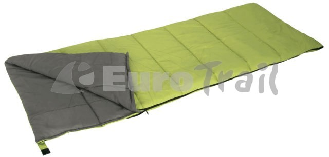 Eurotrail Spring sleeping bag