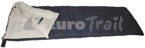 Eurotrail Surplus sleeping bag