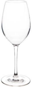 Eurotrail wijnglas