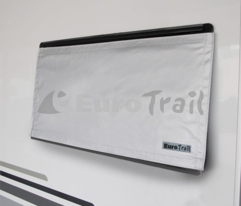 Eurotrail Window cover